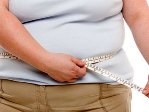 Ni te imaginas qué porcentaje de Lima y Callao tiene problemas de sobrepeso