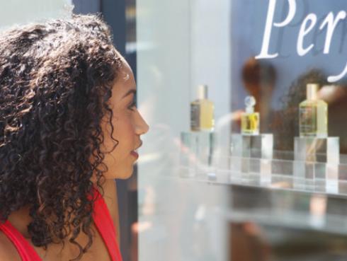 Tips prácticos para encontrar el perfume ideal para ti