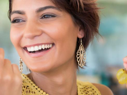 Uva para prevenir derrames cerebrales y ataques al corazón