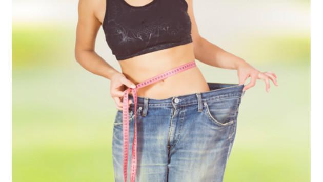 11 tips para bajar de peso de forma eficaz y saludable