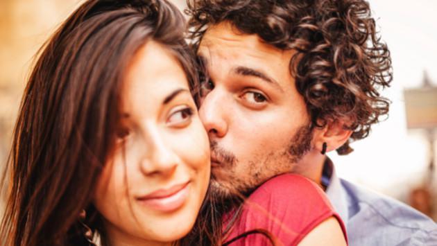 ¡15 puntos importantes para mantener el amor en tu relación!