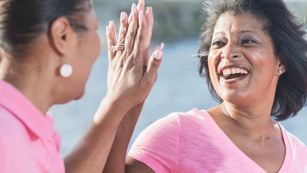 3 tratamientos para vencer el cáncer de mama