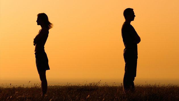 4 cosas que no debes hacer después de terminar una relación