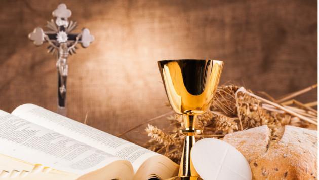 4 elementos que marcarán la plenitud de tu fe