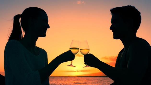 5 comidas prohibidas antes de tener una noche romántica