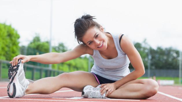 5 tips que debes saber para no dañar tus articulaciones al correr