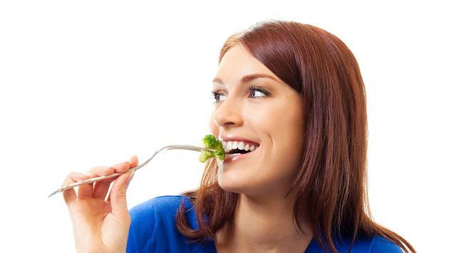 7 alimentos ricos en calcio que ayudarán a tu organismo