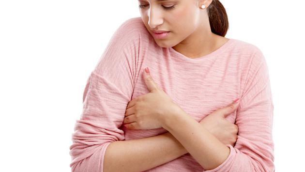 9 cosas que no sabías sobre tus senos