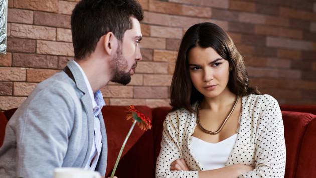 9 frases que nunca debes decirle a tu pareja