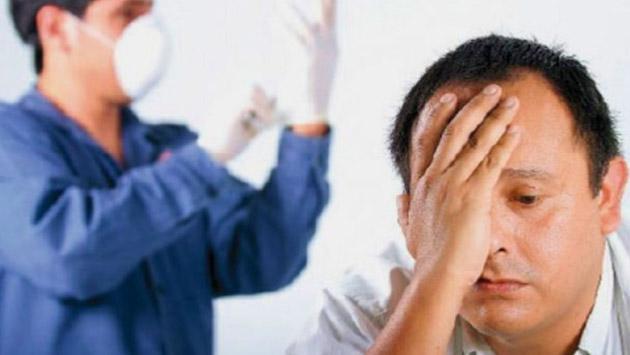 ¿A partir de qué edad hay que hacerse chequeos médicos para detectar cáncer de próstata?