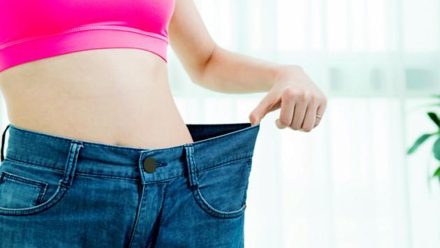 Inhibir cuantas horas debo correr al dia para bajar de peso