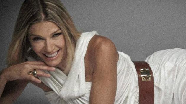 Actriz de 'Rebelde Way' Catherine Fulop contó la difícil situación de su familia en Venezuela