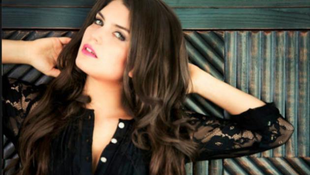 Actriz Nataniel Sánchez aconseja qué hacer contra el hipotiroidismo, enfermedad que padece