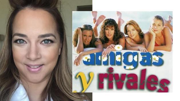 Adamari López es víctima de bullying en redes sociales