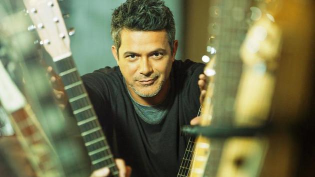 Alejandro Sanz cautivó con concierto en Lima y se prepara para hacer lo propio en Arequipa