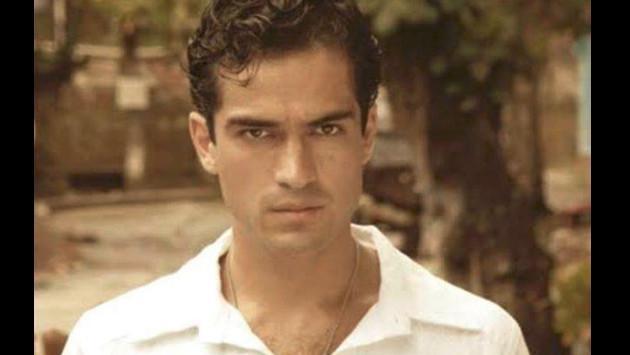 Alfonso Herrera se convertirá en padre