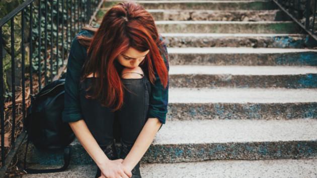 ¿Alguna vez, por miedo a la soledad, has regresado con alguien sabiendo que no es para ti?