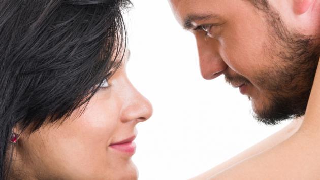 Amor a primera vista ¿verdad o fantasía?
