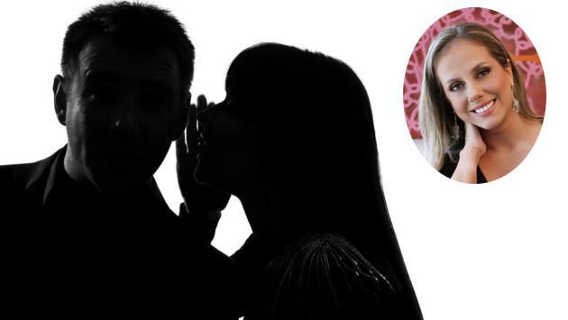 Amuleto para alejar la envidia y malas lenguas de tu relación
