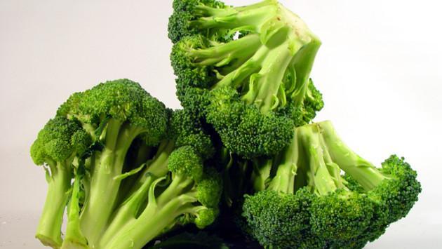 Aprende a cocinar el brócoli correctamente