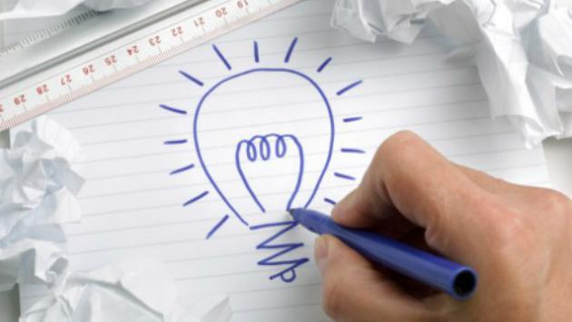 5 consejos para que sepas vender tu idea de formar un negocio