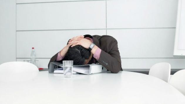 6 consejos para dar la mejor impresión en una entrevista de trabajo