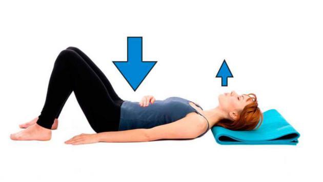 Aprende a respirar correctamente y beneficia aún más tu salud