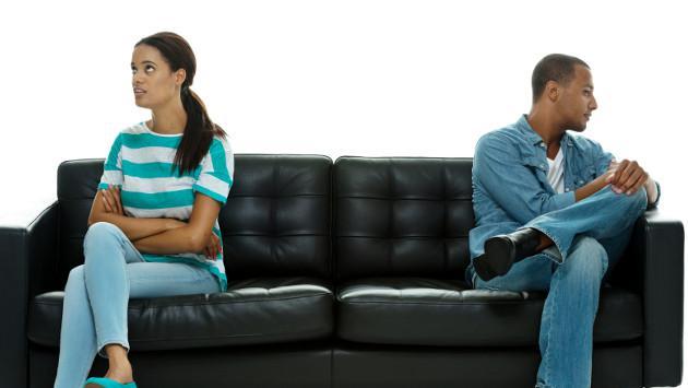 Aprende a separar las relaciones