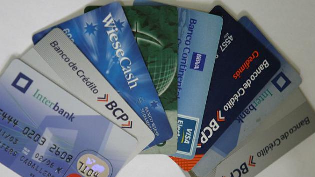 ¿La tarjeta de crédito te causa problemas? Aquí te decimos cómo y cuándo utilizarlas mejor