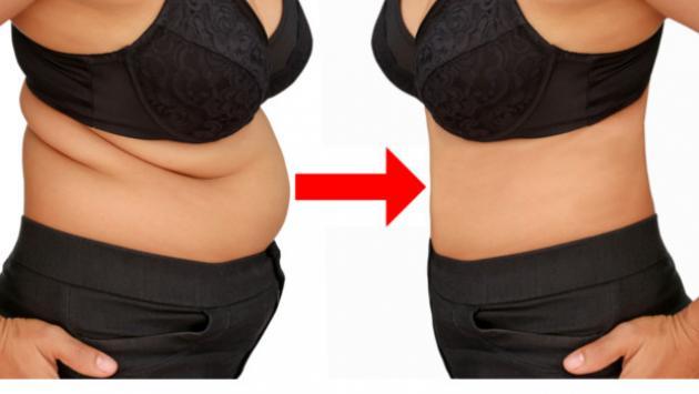 ¡Baja de peso con este secreto!