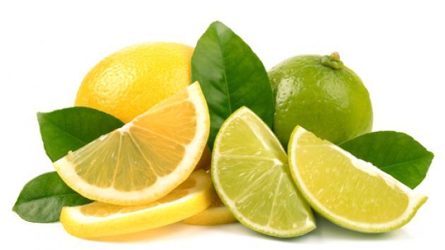 ¡Baja de peso con manzana, canela y limón!