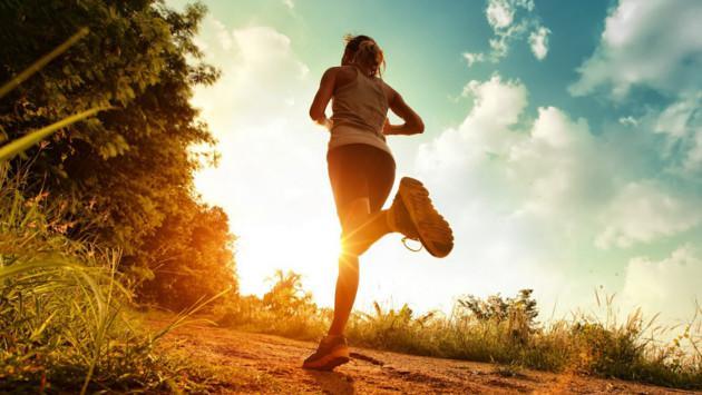 ¡Baja de peso de forma saludable con estos tips!
