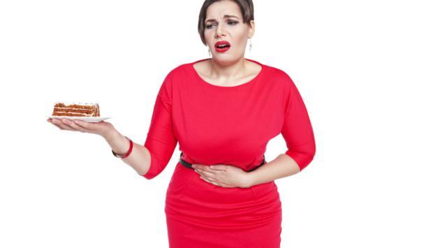 ¡Baja de peso según la forma de tu barriga!