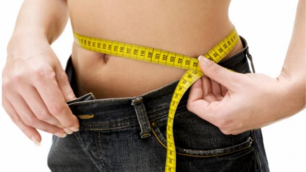 ¡Baja dos kilos en un solo día!