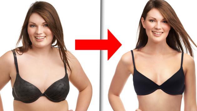 ¿Cuál debe ser tu táctica para bajar de peso según tu edad?