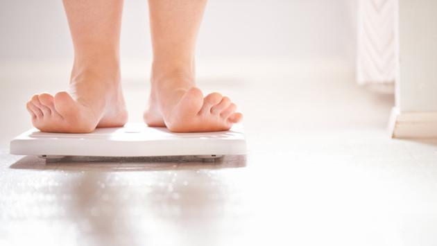 ¡Estos son los consejos que sí funcionan a la hora de bajar de peso!
