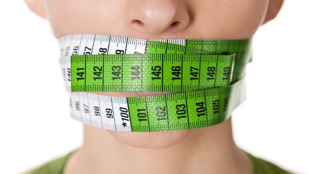 7 estrategias para matar el hambre y bajar de peso