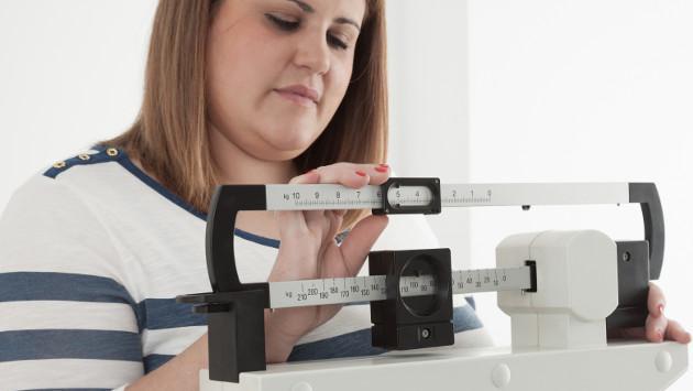 Este es el mal hábito que no te deja bajar de peso