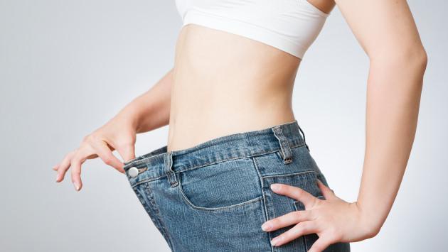5 razones por las que tu meta de bajar de peso se ha estancado