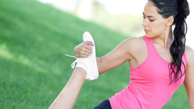 8 consejos para acelerar tu metabolismo y bajar de peso