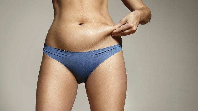 Esta es la manera perfecta de bajar de peso y no perder masa muscular