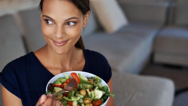 5 reglas infaltables si buscas bajar de peso