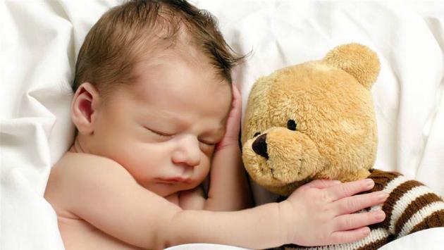 Dormir es importante pero, ¿sabes la verdadera razón por la que lo hacemos?