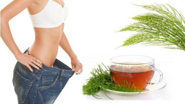 Bebidas que ayudan a bajar de peso