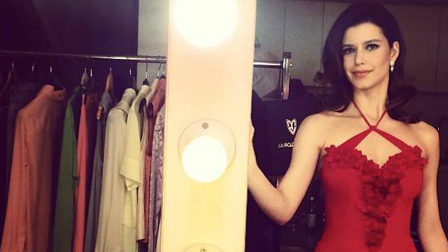¡Entérate de cuánto le pagan a Beren Saat, la actriz de '¿Qué culpa tiene Fatmagül?'!
