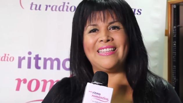 Blanca Ramírez de 'Entre la Arena y la Luna' te cuenta la verdadera historia de 'San Valentín'