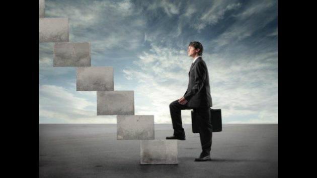 Con estos consejos podrás pedir un ascenso en el trabajo con éxito
