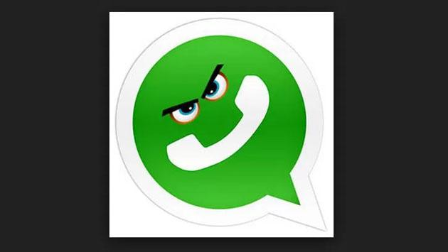 WhatsApp: Compartes tus datos con Facebook o no tendrás su servicio