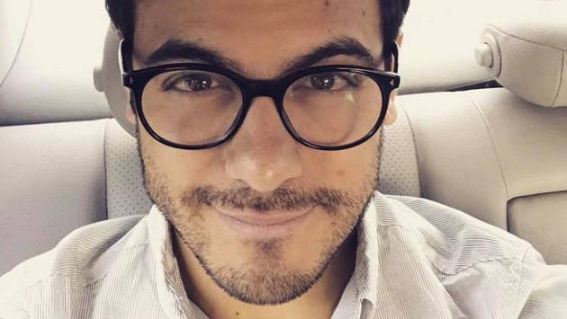 'Solo tú' de Carlos Rivera supera las 32 millones de vistas