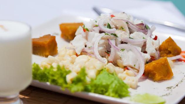 Cebiche peruano en lista de comidas que debes probar antes de morir, según portal estadounidense